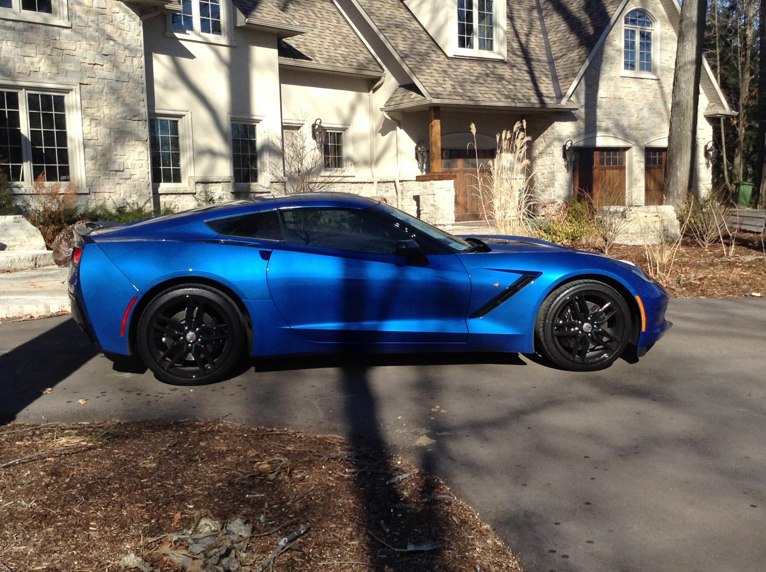 name 013jpg views 6471 size 6458 kb - Corvette Stingray Light Blue