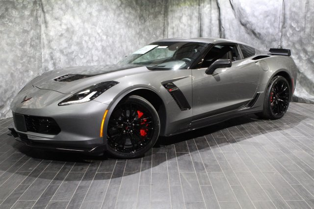Castle Price 99 588 00 Name 1 Jpg Views 7920 Size 58 8 Kb Build 2 2016 Chevrolet Corvette Stingray