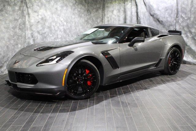 Name 1jpg Views 2964 Size 588 Kb Build 2 2016 Chevrolet Corvette Stingray Z06 3lz Convertible