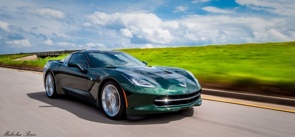 Name:  10150d1405653927-july-2014-stingray-month-contest-imageuploadedbytapatalk1405653925.885202.jpg Views: 2380 Size:  146.4 KB