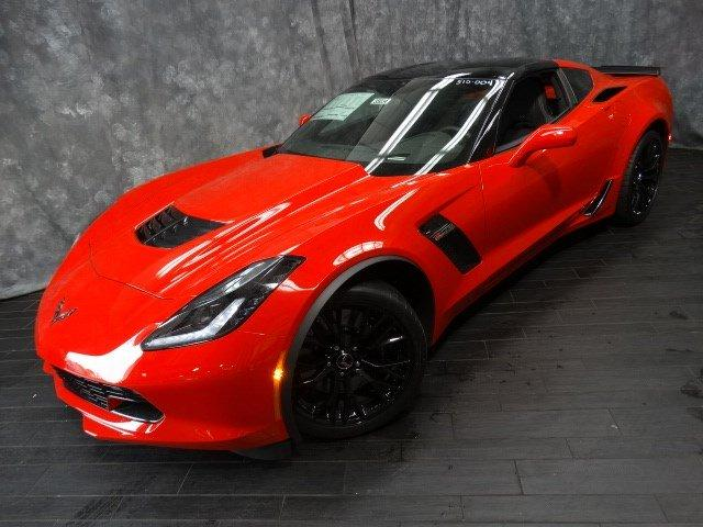 2015 corvette stingray inventory as of 6 11 2015. Black Bedroom Furniture Sets. Home Design Ideas