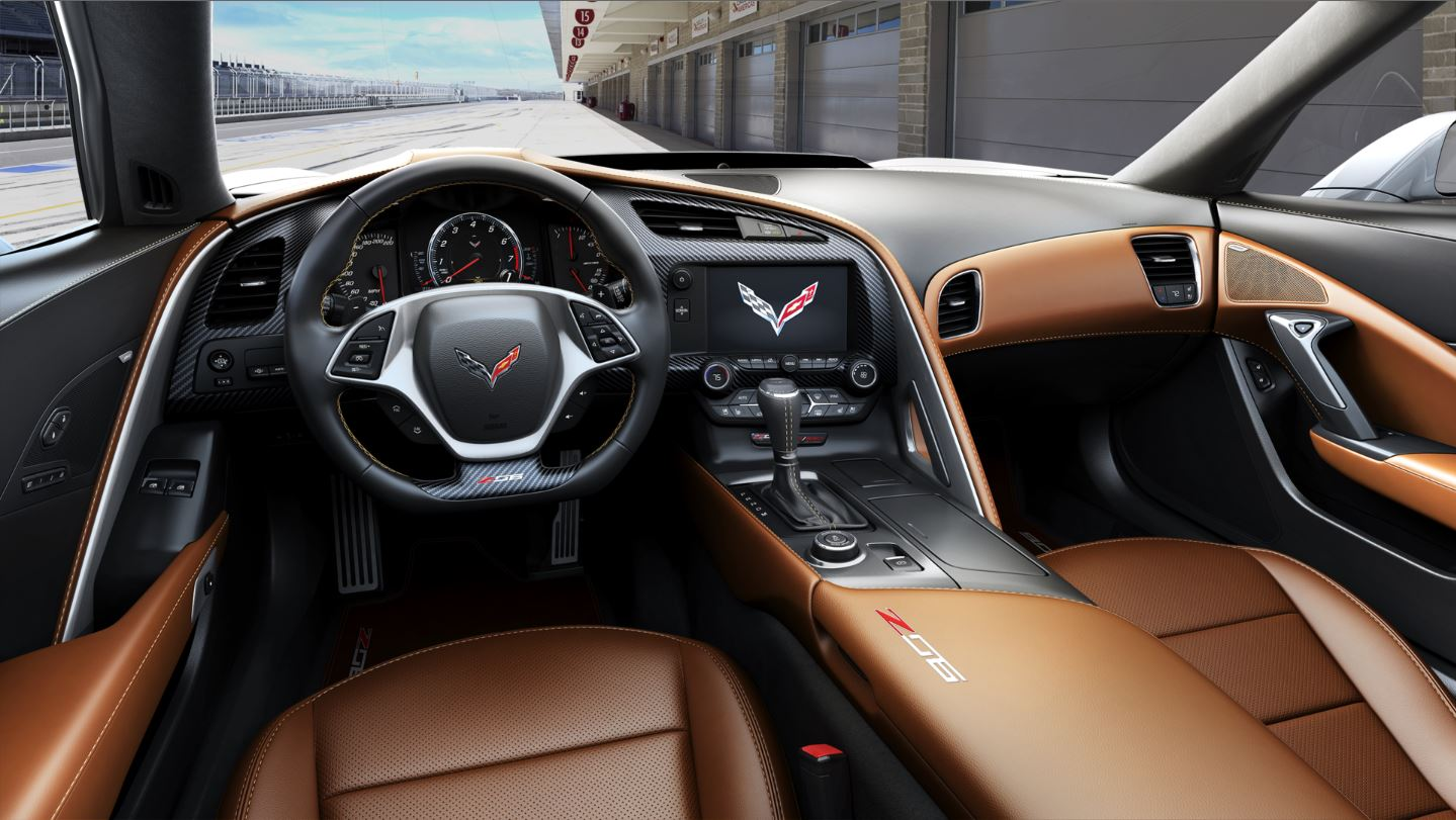 Name:  12-10-16 Z06 configuration Interior 2.JPG