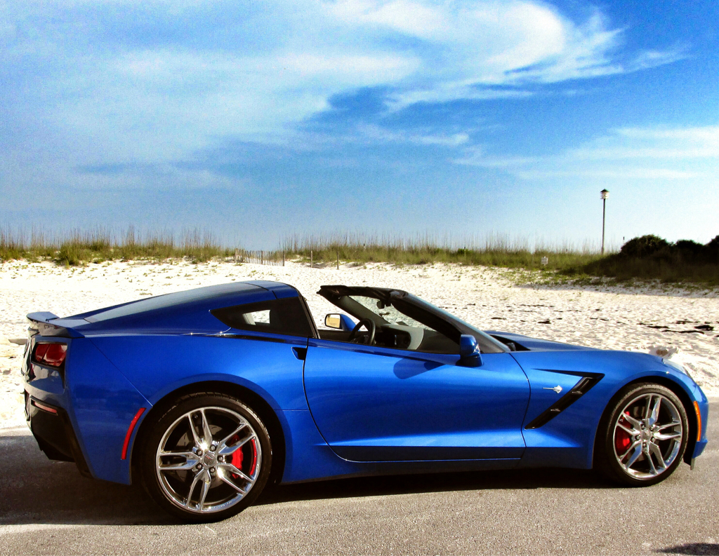 Name:  12875d1411013853-september-2014-stingray-month-contest-imageuploadedbycorvette-stingray-forum141.jpg Views: 2448 Size:  1.12 MB