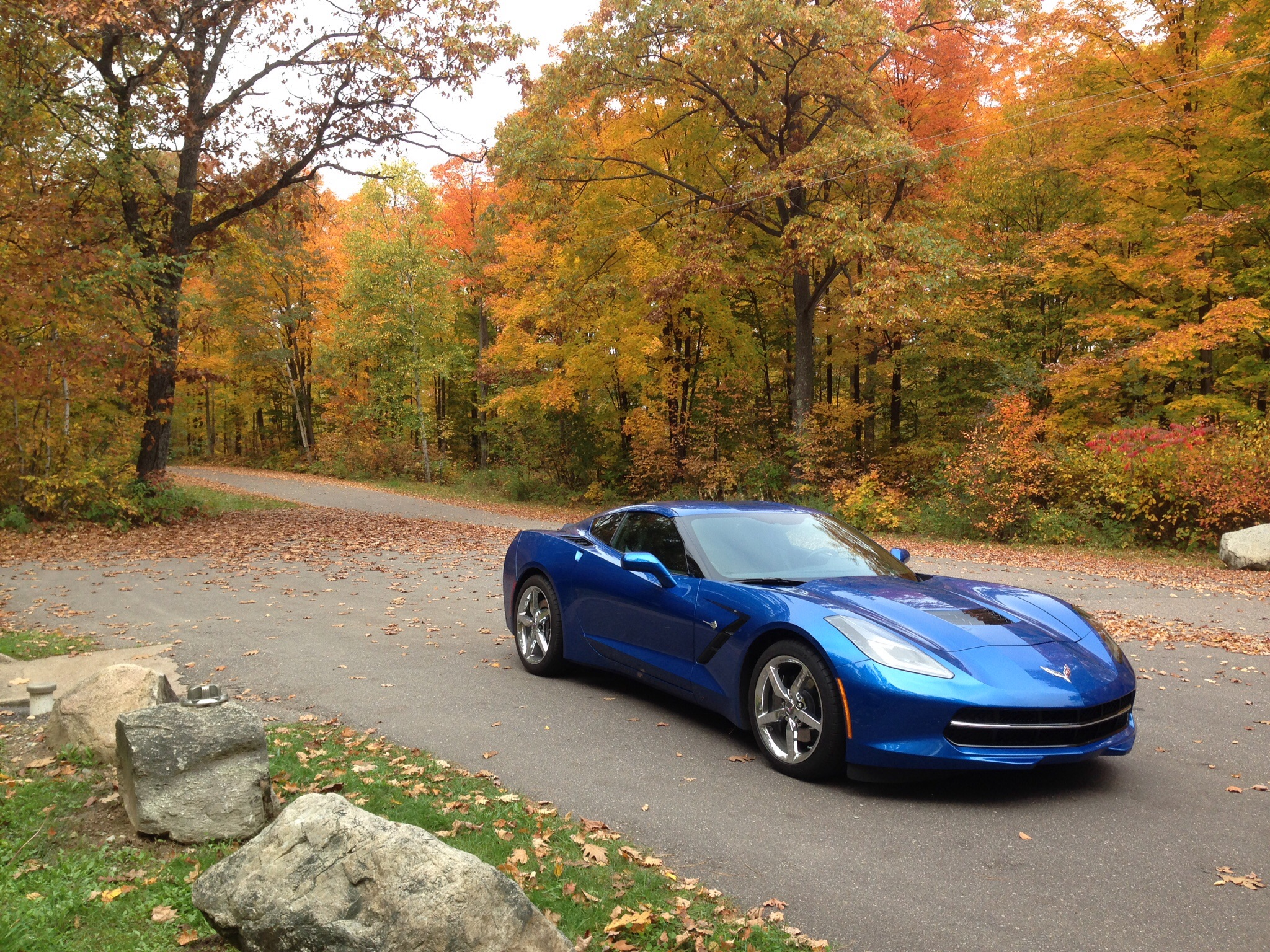 Name:  16706d1416282554-november-2014-corvette-stingray-month-contest-fall-edition-image.jpg Views: 2128 Size:  1.52 MB