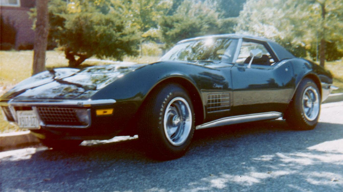 Name:  1971 LT1 Corvette.jpg Views: 14132 Size:  468.0 KB