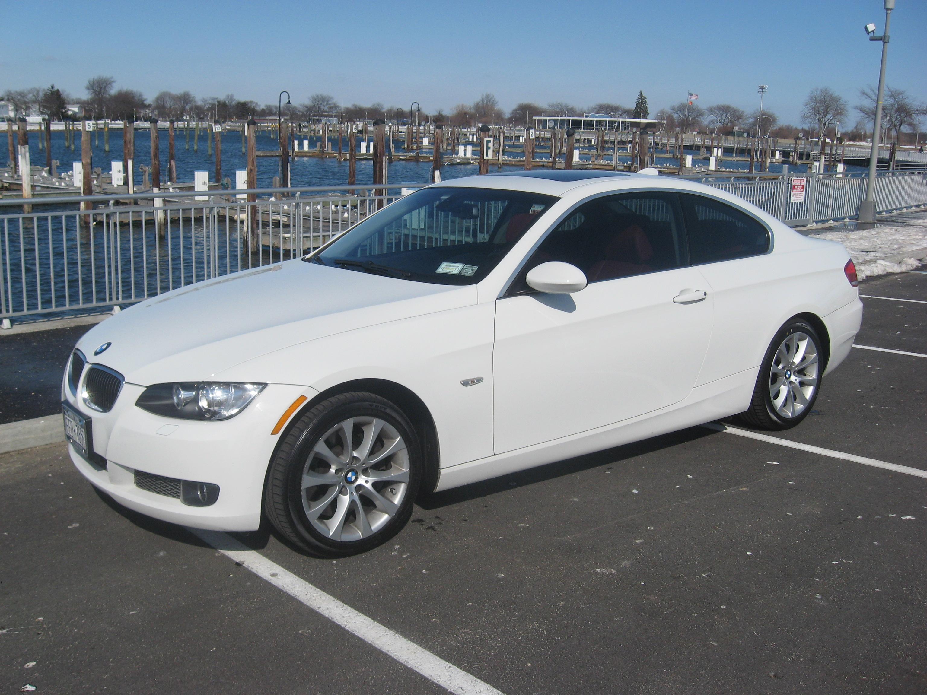 Name:  2008 BMW 335xi Coupe #06.JPG Views: 111 Size:  1.76 MB