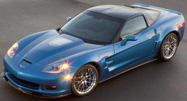 Name:  2009_corvette_zr1_0.jpg Views: 7000 Size:  40.2 KB