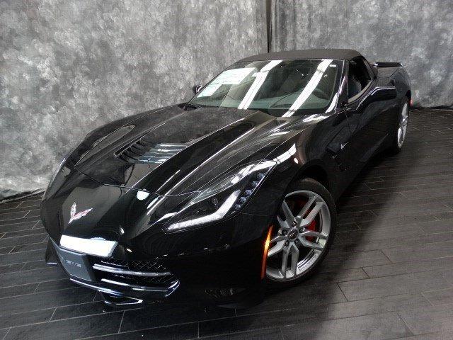 2014 corvette stingray convertible remaining. Black Bedroom Furniture Sets. Home Design Ideas