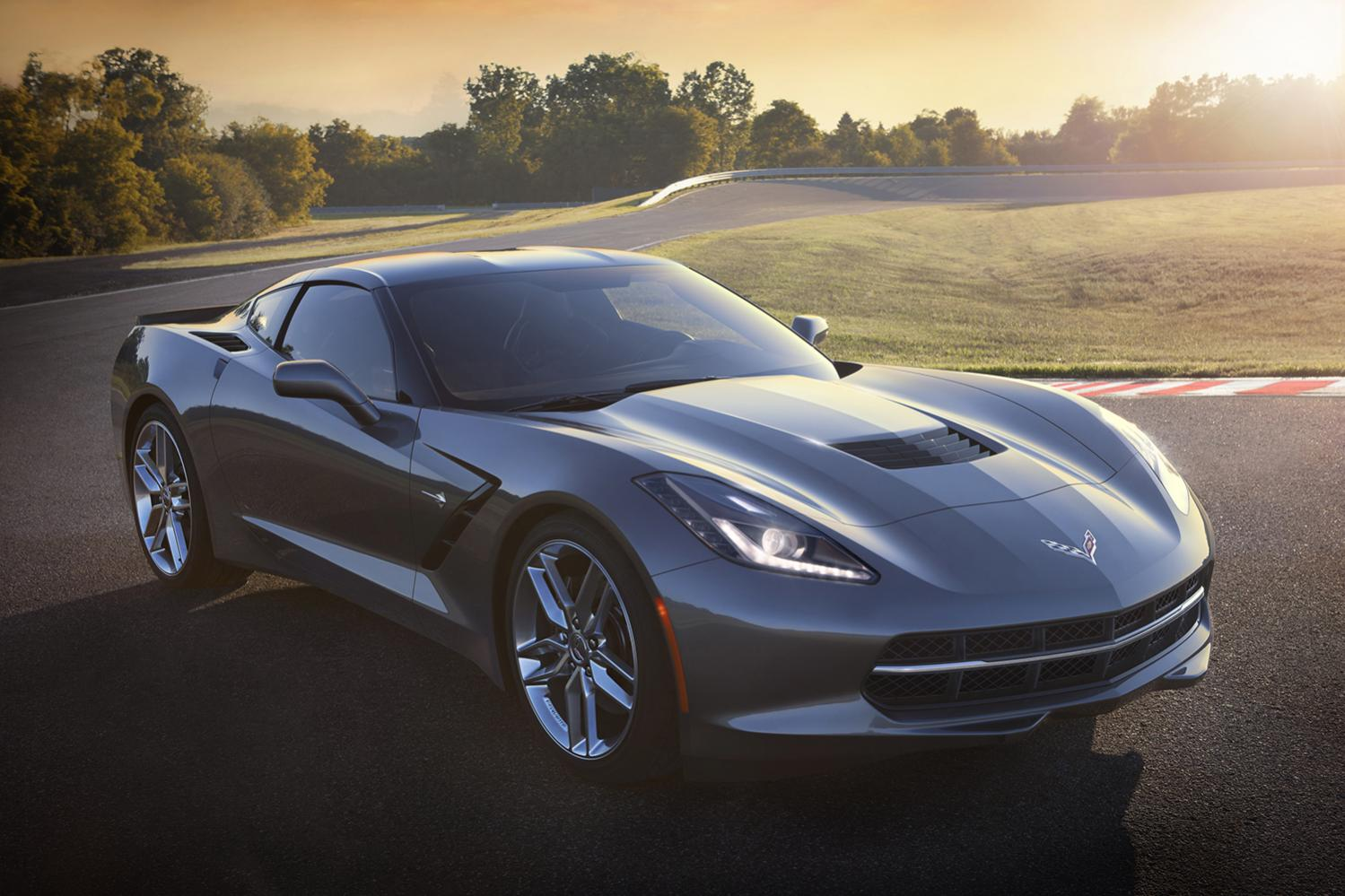 Name:  2014-Chevrolet-Corvette-Cyber Gray-1.jpg Views: 29973 Size:  169.2 KB