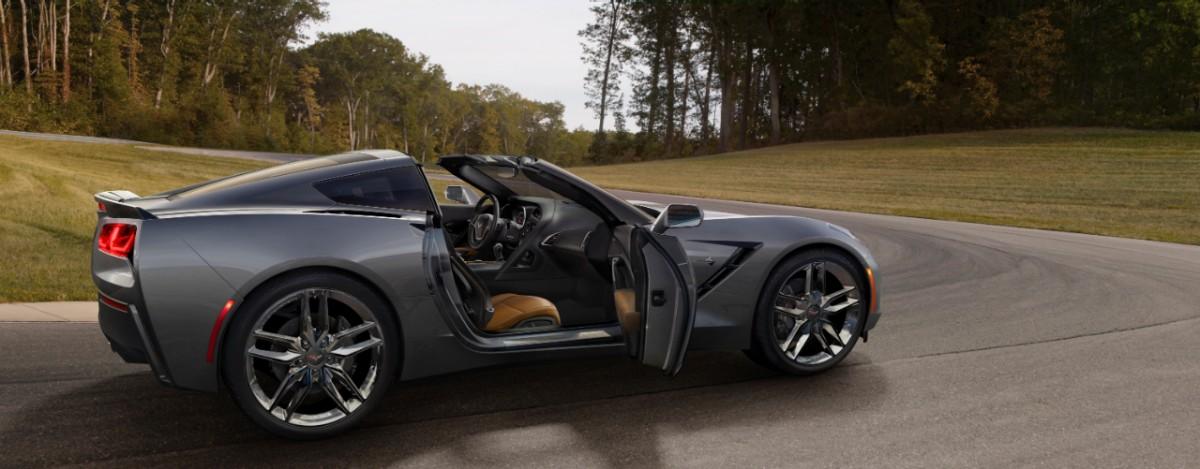 Name:  2014-Chevrolet-Corvette-Cyber Gray-2.jpg Views: 16261 Size:  128.5 KB