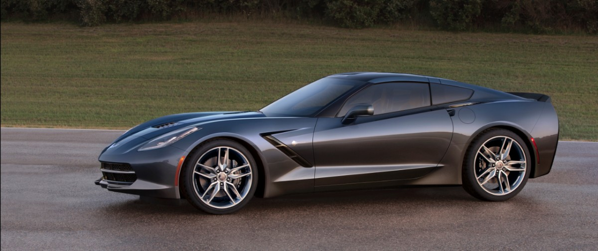 Name:  2014-Chevrolet-Corvette-Cyber Gray-3.jpg