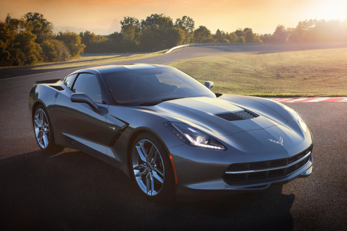 Name:  2014-Chevrolet-Corvette-Cyber Gray-4.jpg