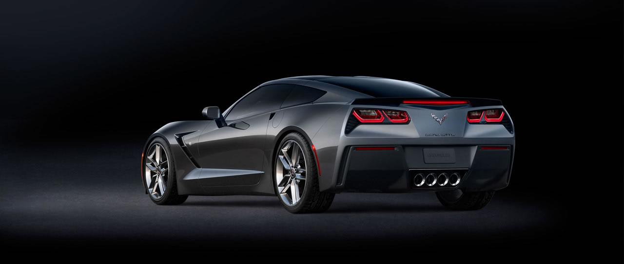 Name:  2014-Chevrolet-Corvette-Cyber Gray-5.jpg