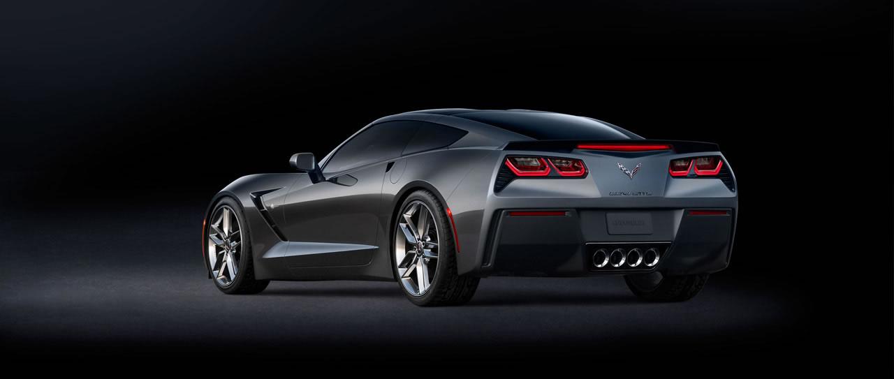 Name:  2014-Chevrolet-Corvette-Cyber Gray-5.jpg Views: 11610 Size:  45.8 KB