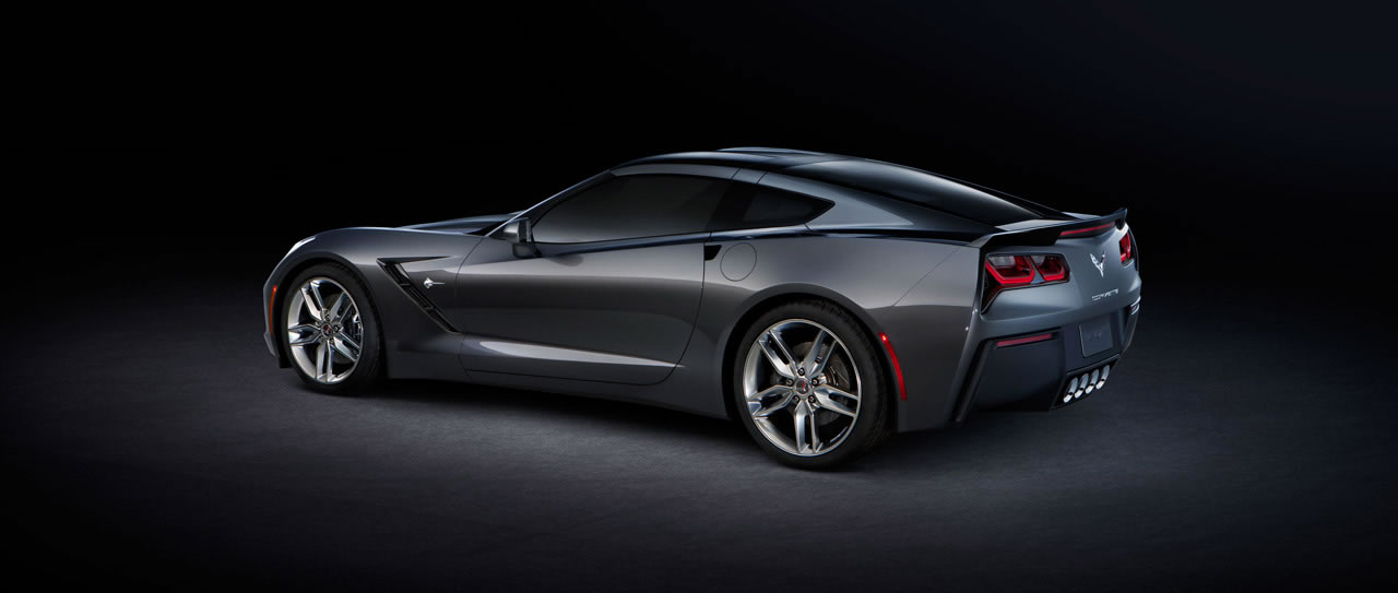 Name:  2014-Chevrolet-Corvette-Cyber Gray-6.jpg Views: 10919 Size:  49.6 KB