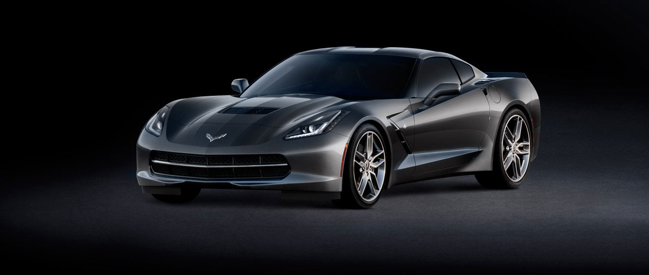 Name:  2014-Chevrolet-Corvette-Cyber Gray-7.jpg