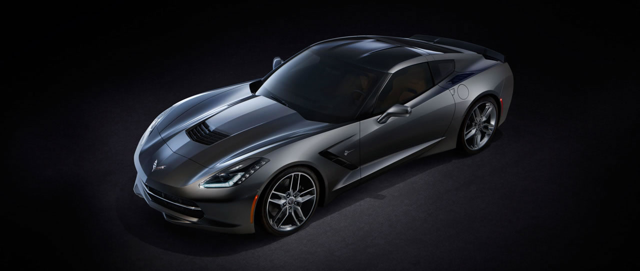 Name:  2014-Chevrolet-Corvette-Cyber Gray-8.jpg