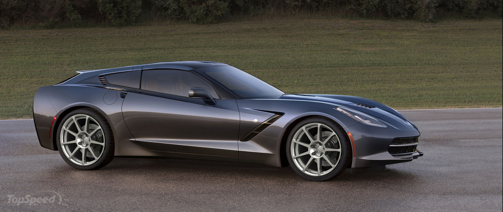 -if-corvette-team-made-suv-2014-chevrolet-corvette-s-29_1600x0w.jpg