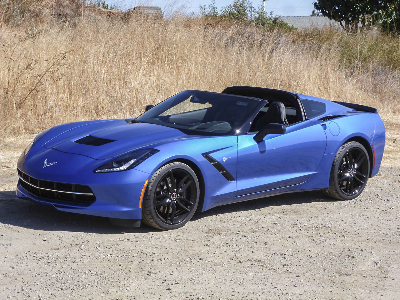 Name:  2014-chevrolet-corvette-stingray-monterey-launch-first-drive-0.jpg