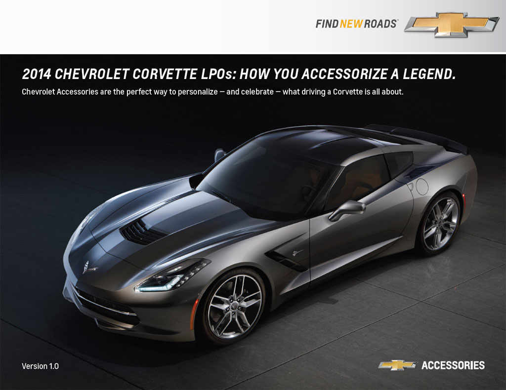 Name:  2014-Corvette-LPO-Accessories-1.jpeg
