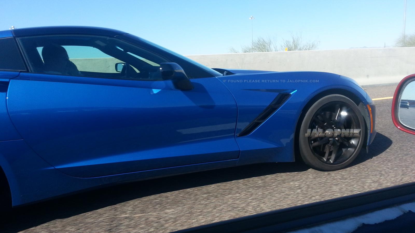 Name:  2014-Laguna Blue-corvette-1.jpeg Views: 51641 Size:  758.3 KB