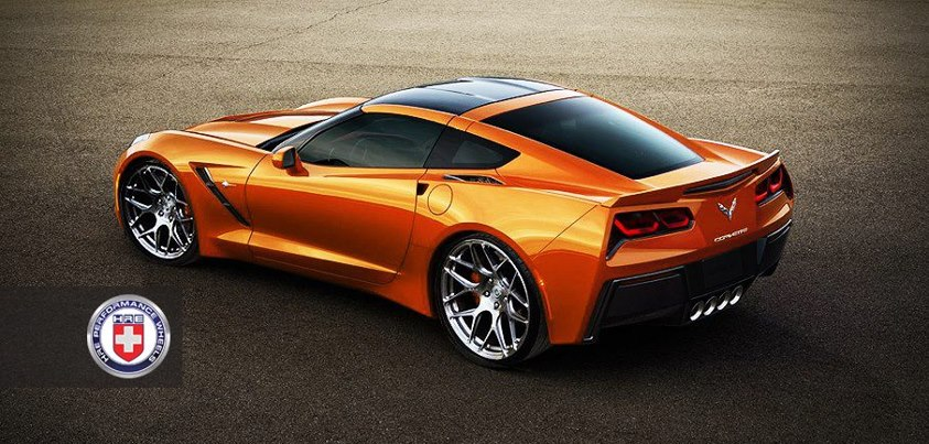 Name:  2014-orange-corvette.jpg
