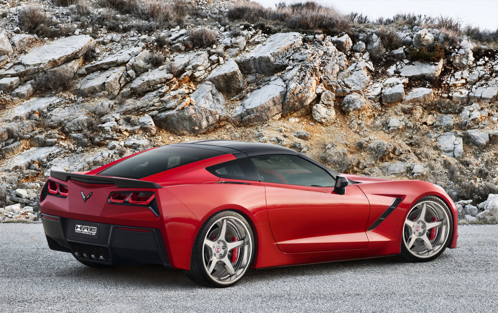 Name:  2014-red-c7-hre-rb2.jpg