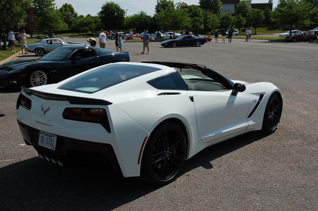 Name:  2014-stingray-arcticwhite1.jpg