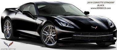 Name:  2014_Corvette_Stingray_Black_Kerbeck_small.jpeg Views: 17996 Size:  25.3 KB