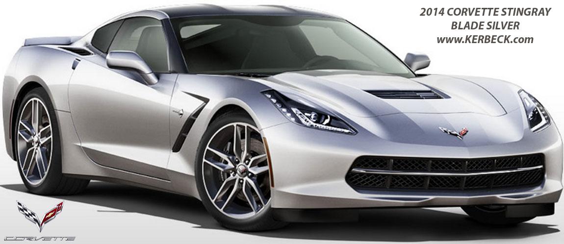 Name:  2014_Corvette_Stingray_Blade_Silver_Kerbeck.jpeg Views: 33485 Size:  87.7 KB