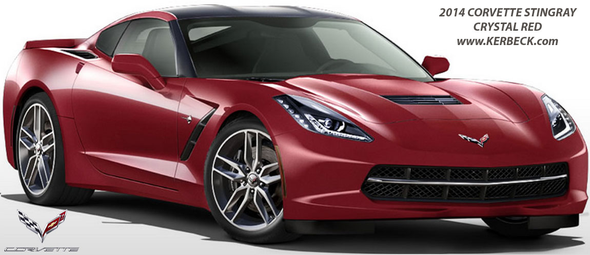 Name:  2014_Corvette_Stingray_Crystal_Red_Kerbeck.jpeg