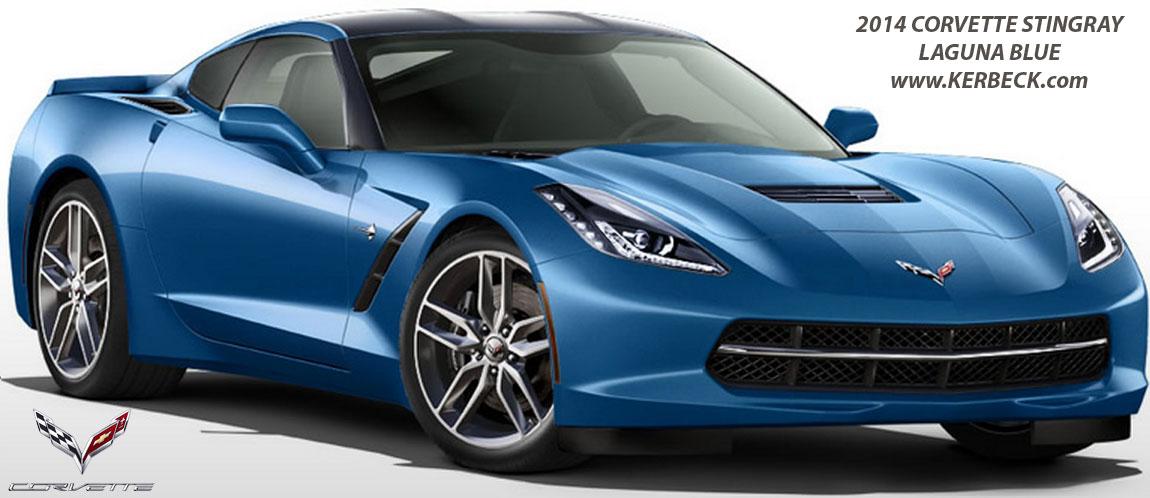 Name:  2014_Corvette_Stingray_Laguna_Blue_Kerbeck.jpeg Views: 47081 Size:  92.2 KB