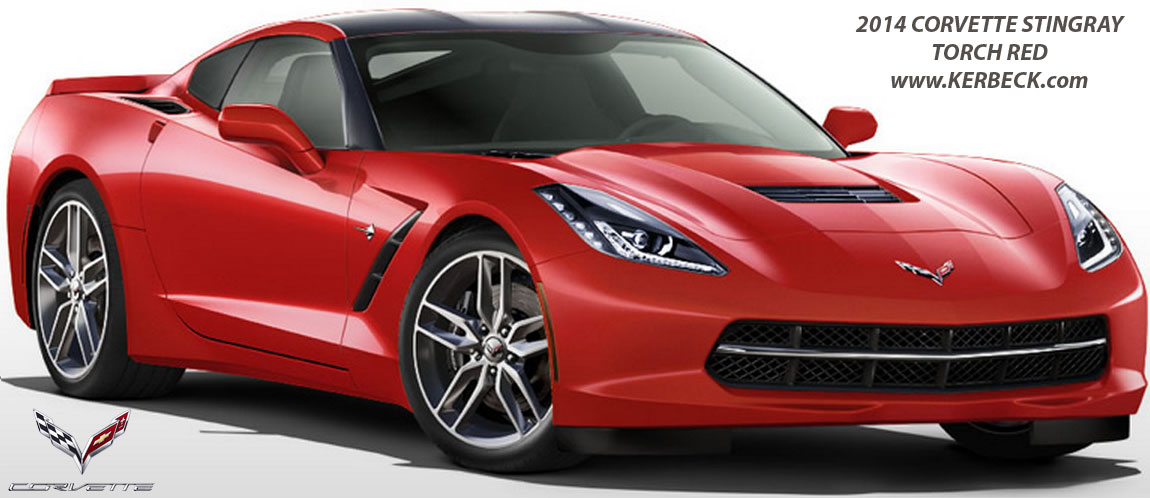 Name:  2014_Corvette_Stingray_Torch_Red_Kerbeck.jpeg Views: 22573 Size:  96.5 KB