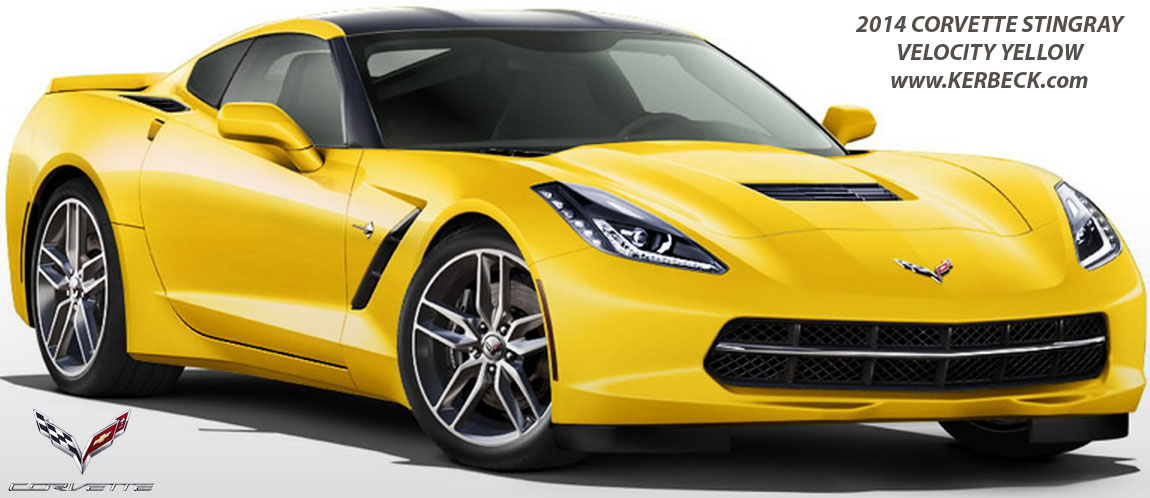 Name:  2014_Corvette_Stingray_Velocity_Yellow_Kerbeck.jpeg Views: 62824 Size:  100.7 KB