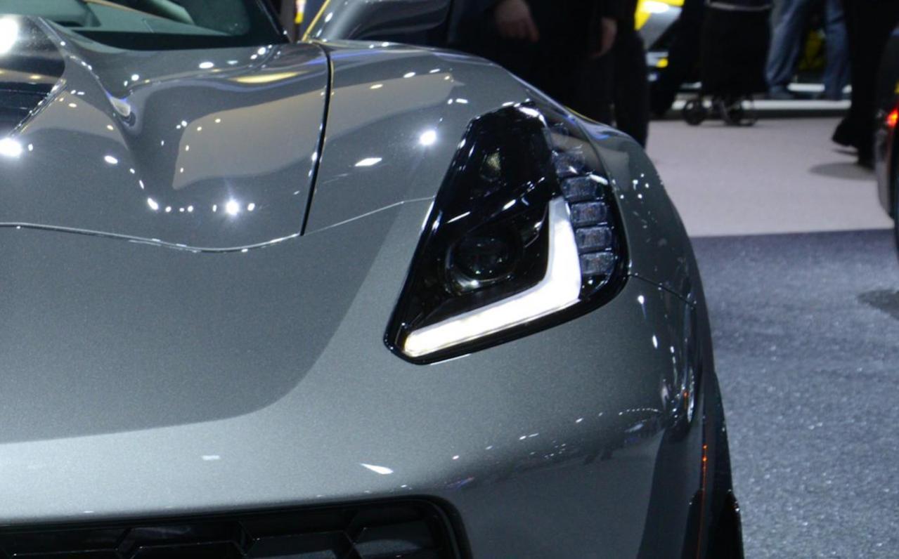Name:  2015-corvette-tigershark-gray1.jpg Views: 19684 Size:  88.8 KB