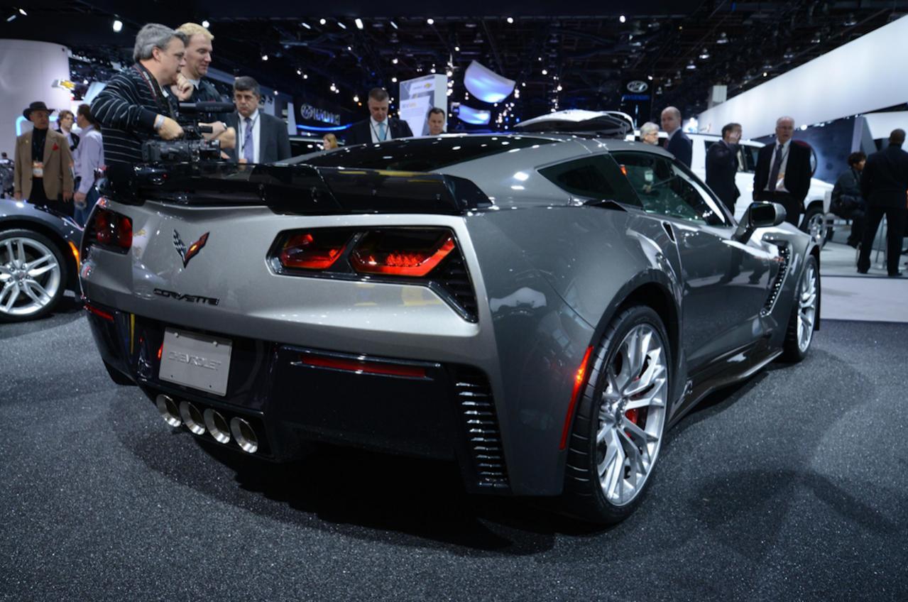 Name:  2015-corvette-tigershark-gray2.jpg Views: 35947 Size:  149.4 KB