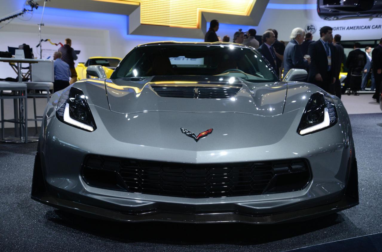 Name:  2015-corvette-tigershark-gray3.jpg Views: 30732 Size:  120.0 KB