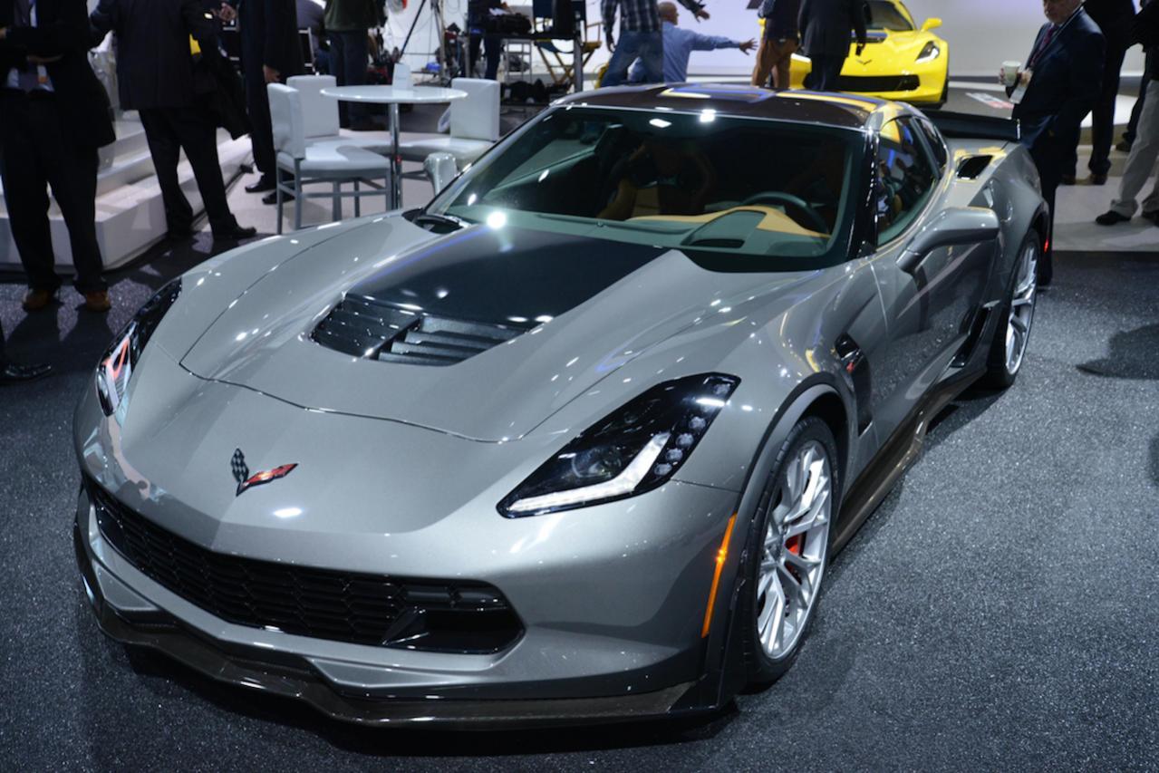 Name:  2015-corvette-tigershark-gray4.jpg Views: 61261 Size:  145.7 KB