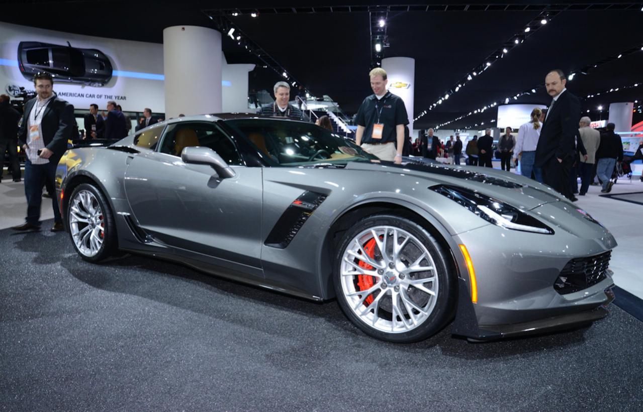 Name:  2015-corvette-tigershark-gray5.jpg Views: 49078 Size:  143.4 KB