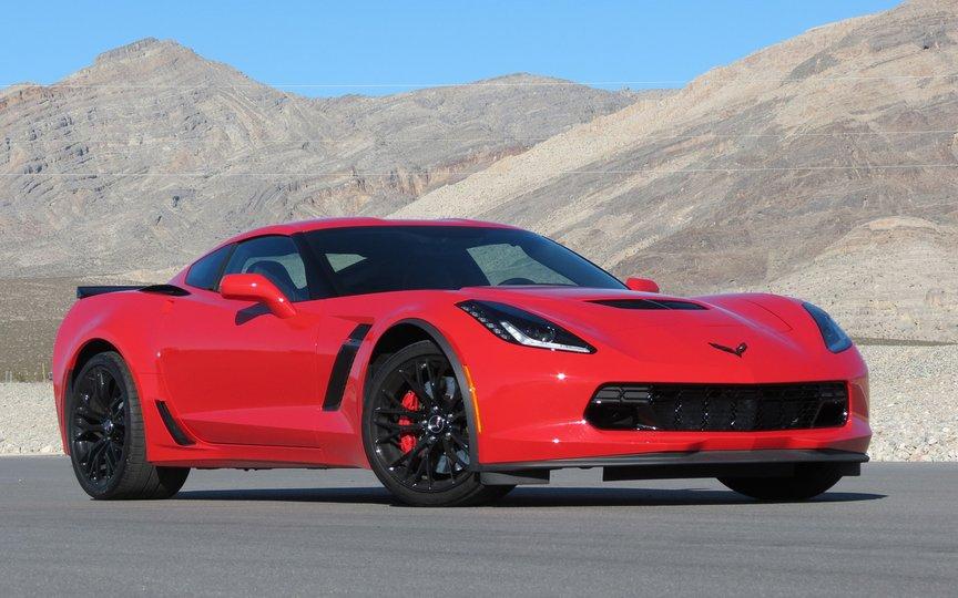 Name:  2015_Chevrolet_Corvette_Z06.jpg Views: 8376 Size:  87.7 KB