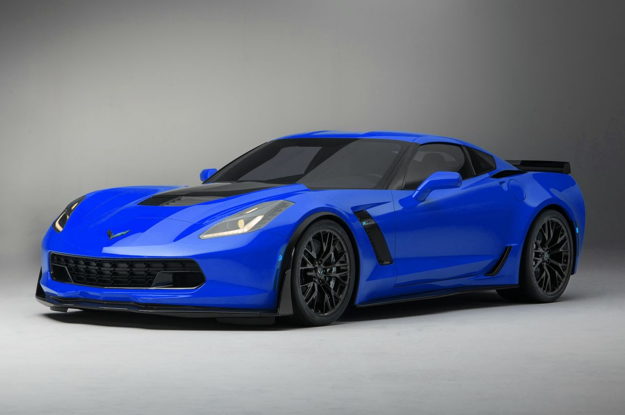 Name:  2015_Chevrolet_Corvette_Z06_front_three_quarters.jpg