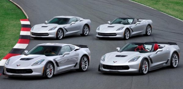 Name:  2015_corvette_lineup.jpg