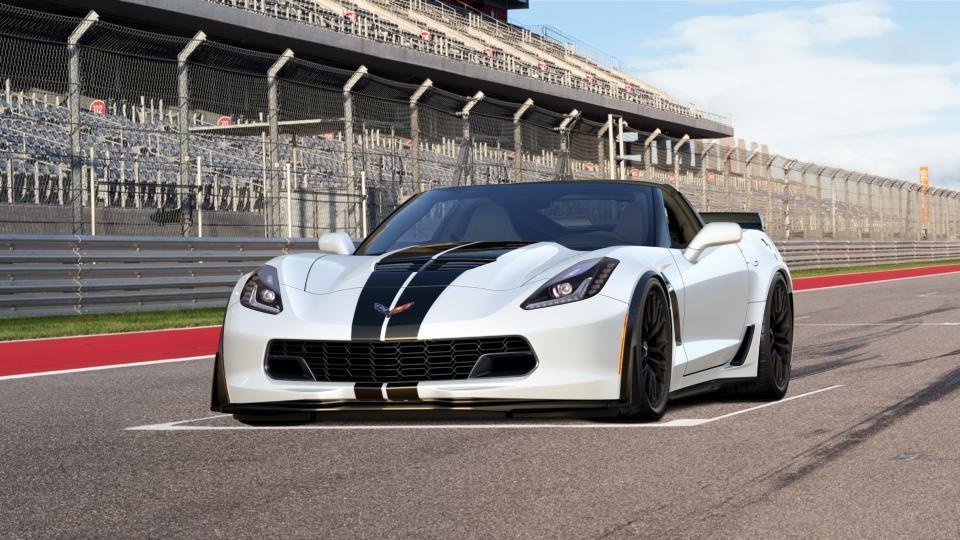 name 2016_chevrolet_corvette_corvette z06 jpegjpg views 1532 size 1945 kb - 2016 Corvette Stingray And Z06 Spice Red Design Package