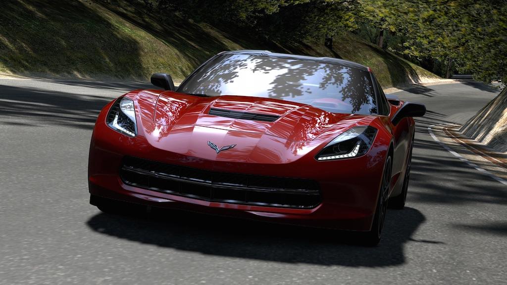 Name:  2016_Corvette_Updates.jpg Views: 10294 Size:  215.1 KB