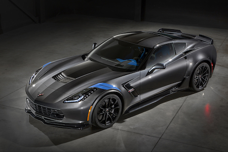 Name:  2017-chevrolet-corvette-grandsport-001-1.jpg