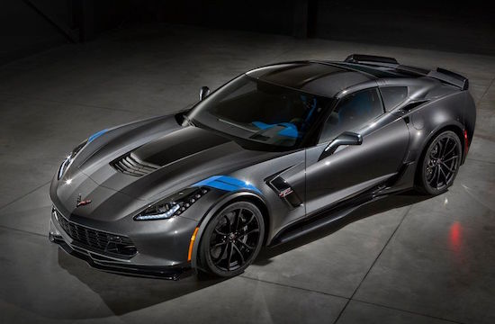 Name:  2017-grand-sport-c7.jpg