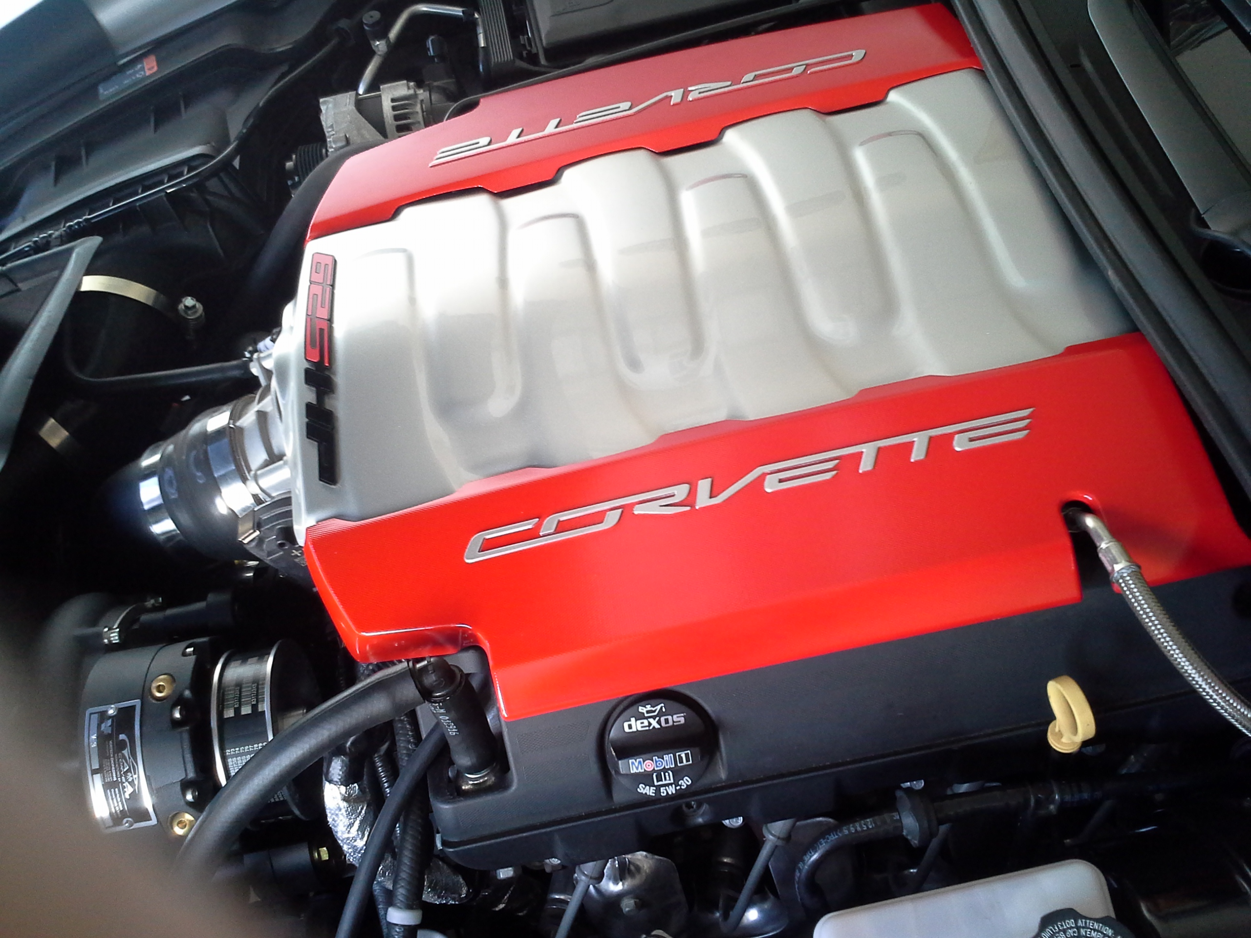 C7 Engine Compartment Corvette Painted Fuse Box Cover Name 20170901 181630 Views 477 Size 123 Mb