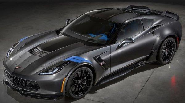 Name:  2017_corvette_grand_sport_high_angle.jpg Views: 5932 Size:  37.0 KB