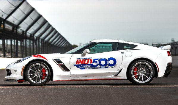 Name:  2017_corvette_grand_sport_indy.jpeg Views: 1728 Size:  40.2 KB