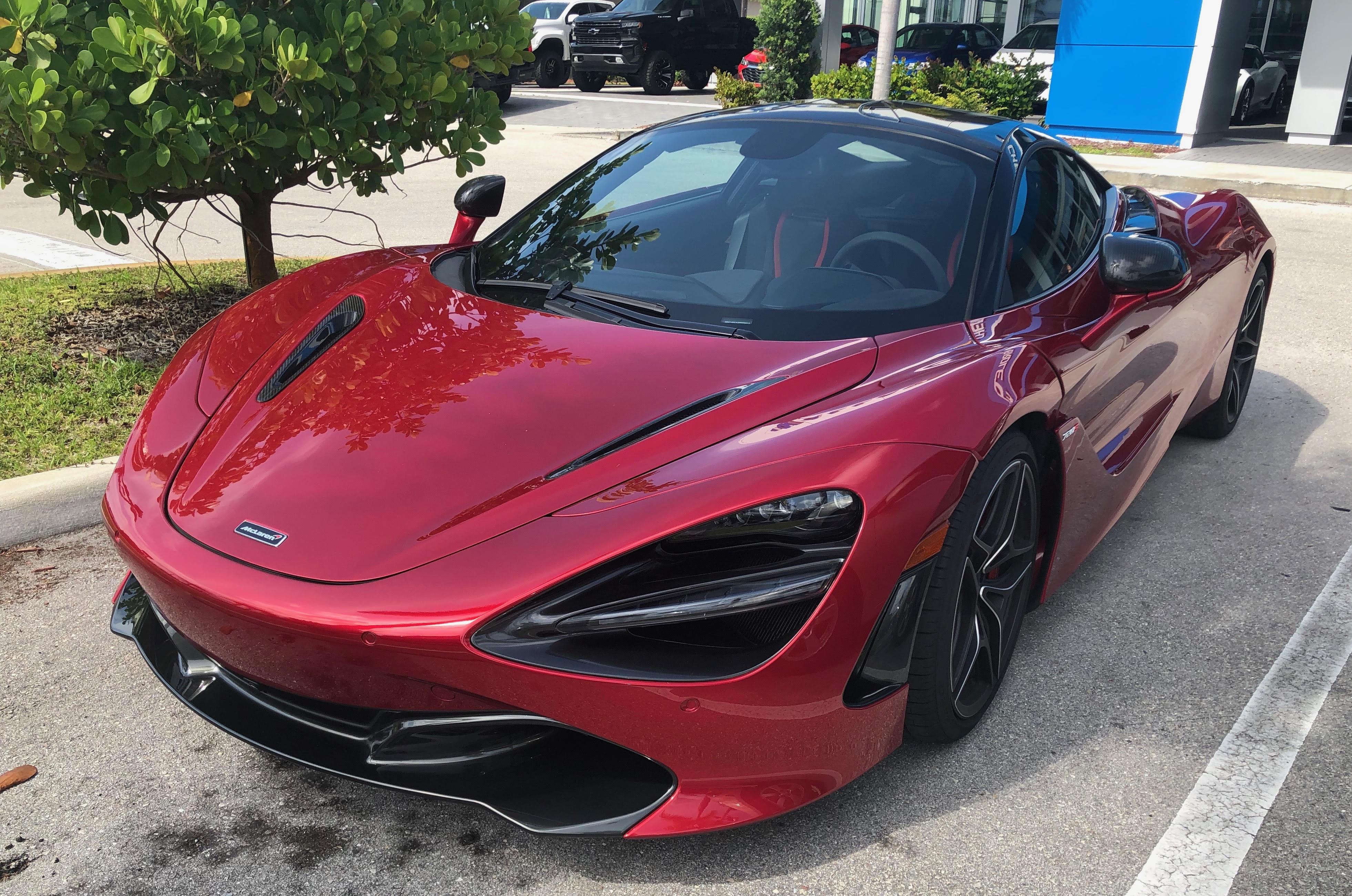 Name:  2018 McLaren.jpg Views: 130 Size:  1.82 MB